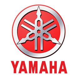 logo customer 3