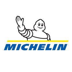 logo customer 14