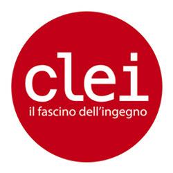 logo customer 12