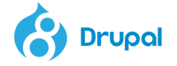 interpop web agency cms drupal